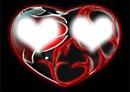 l'amoure a deux
