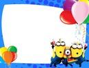 por cumpleaños