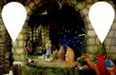 Natal #Presépio#Menino#Jesus