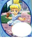 Cinderella Bebe