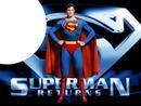 christopher reeve alias superman de 1975
