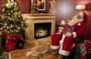 natal natal natla