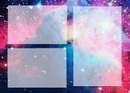 galaxia 3 fotos