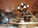 noel fontaine