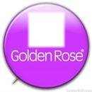 Golden Rose rozet