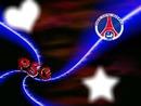 psg amour
