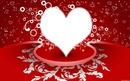 cuore mio
