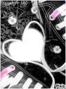 Converse Coeur ...<3