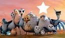gus petit oiseau grand voyage full movie