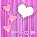 Dj CS Love s3