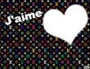 j'aime antoine