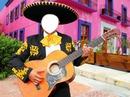 mexicain