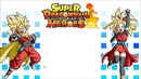 SUPER DRAGON BALL HEROES 1.23