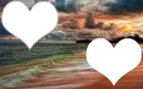 Love Plage