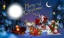 Ma créa Joyeux Noël