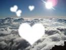 nubes de amor 2 <3