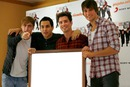 big time rush y tu