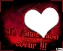 coeur gif