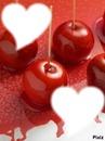 Pomme d'amour <3