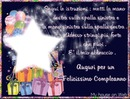 bn compleanno