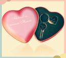 ##schlüssel zum herzen##