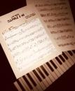 Musica de Luis Miguel