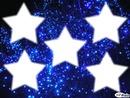 5 étoiles