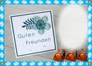 Ferrero Küsschen-Freunde/6
