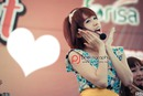 Love Gigi Cherrybelle