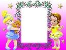bbs princess(nayibi marquez)