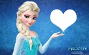 Elsa i love you