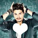 Coração do Santana
