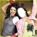 Selena Gomez et ...