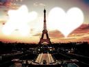 Montagem Paris