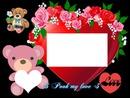 Pooh nel cuore