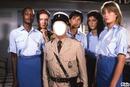 gendarmettes