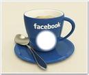 La tasse de café