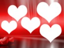 amour passion