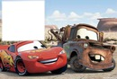 Cars y Mate