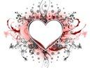 jolie Coeur