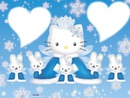 reine kitty
