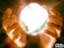 coeur lumiére