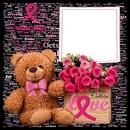 Julita02 Pink October