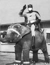 batman & l elephantmobile