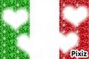 Italie 5 places