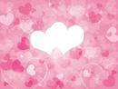 2 coeur 2