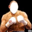 Mon Boxeur
