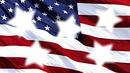 Américain 5 étoiles