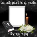 Julita02 Difuntos descanse en paz