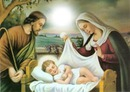 nacio jesus
